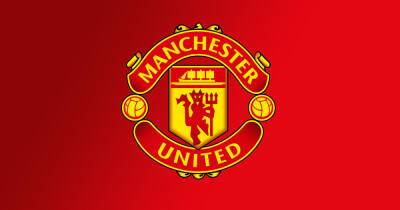 Защитник Севильи инициирует переговоры с Манчестер Юнайтед