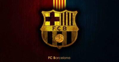 Барселона предлагает нападающего по всей Европе