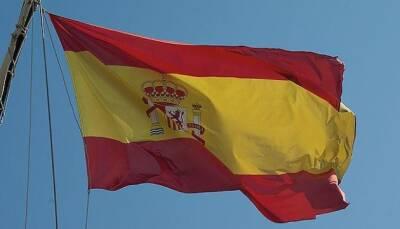 Правительство Испании поддержало идею отмены неприкосновенности короля