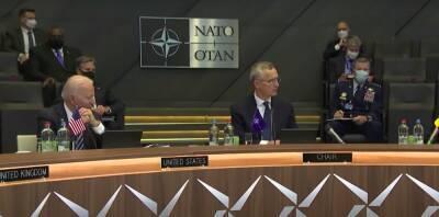 МИД Испании: отношения между НАТО и Россией должны обсуждаться в рамках альянса
